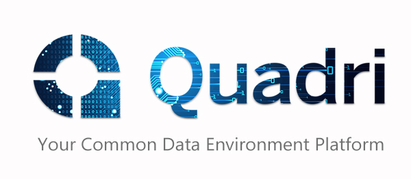 Quadri, your common data environment platform