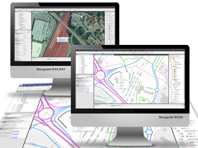 Trimble Transport Network Toolset